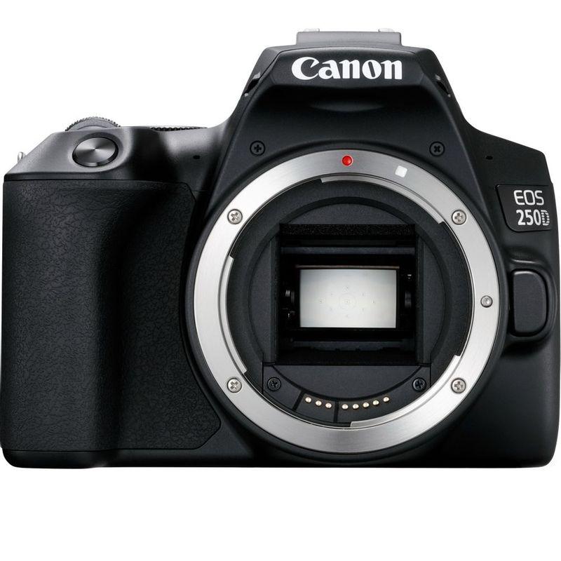 Canon-EOS-250D-Negru.1