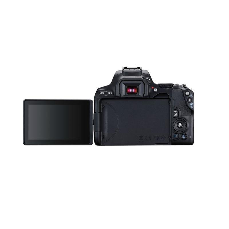 Canon-EOS-250D-Negru.3