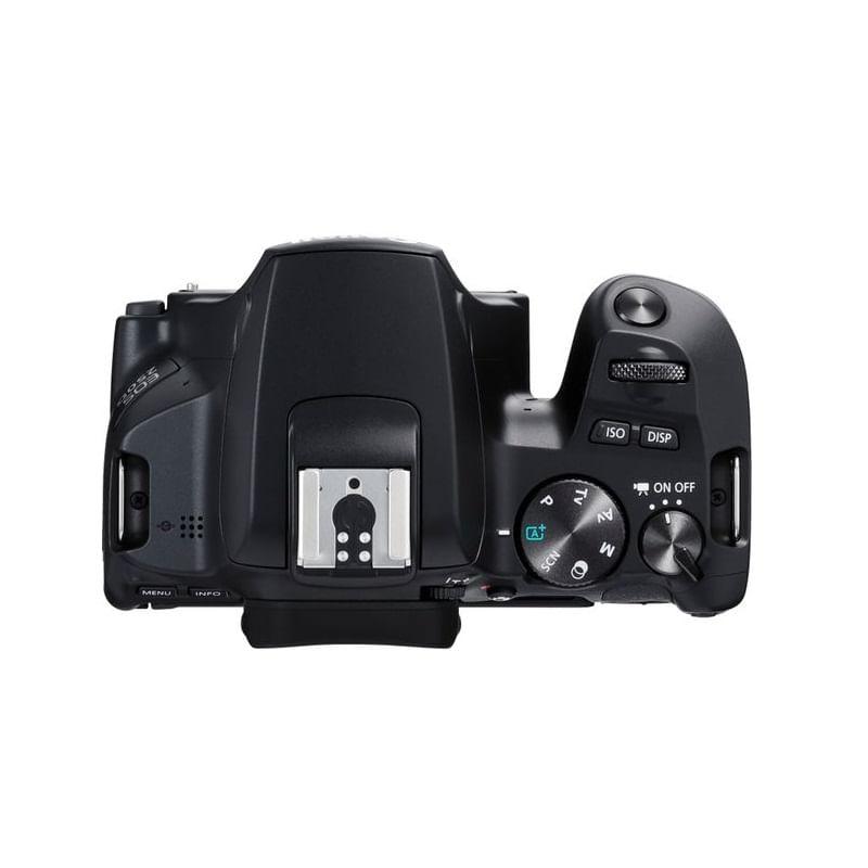 Canon-EOS-250D-Negru.4