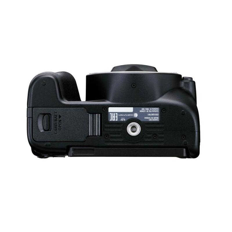 Canon-EOS-250D-Negru.5