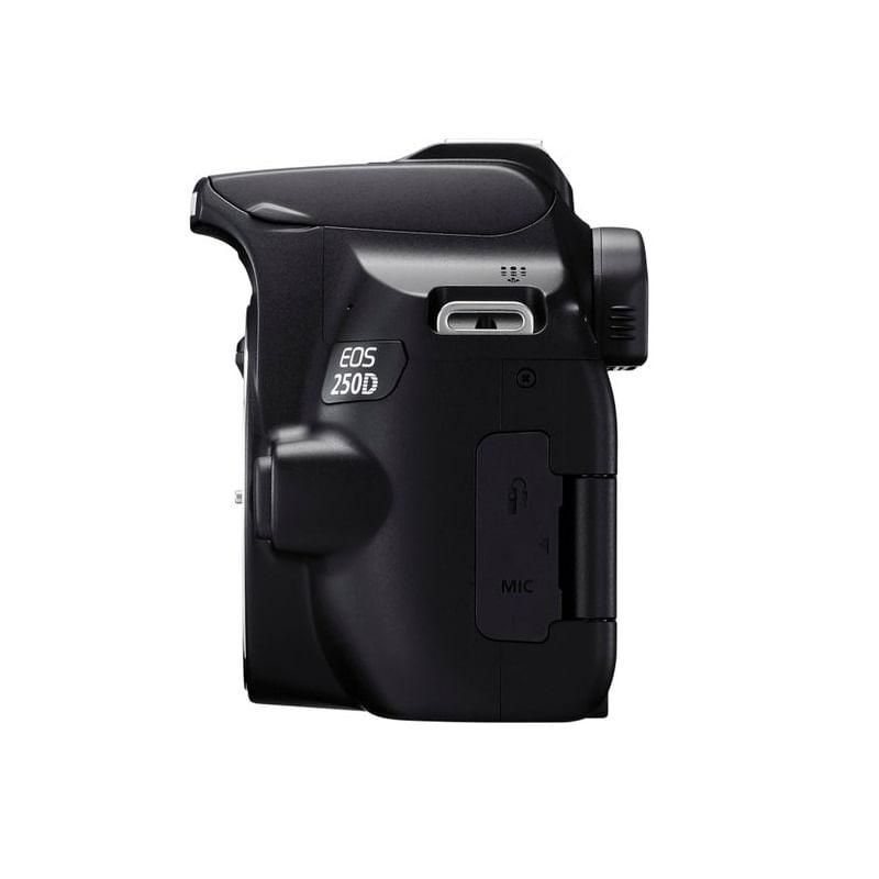 Canon-EOS-250D-Negru.6