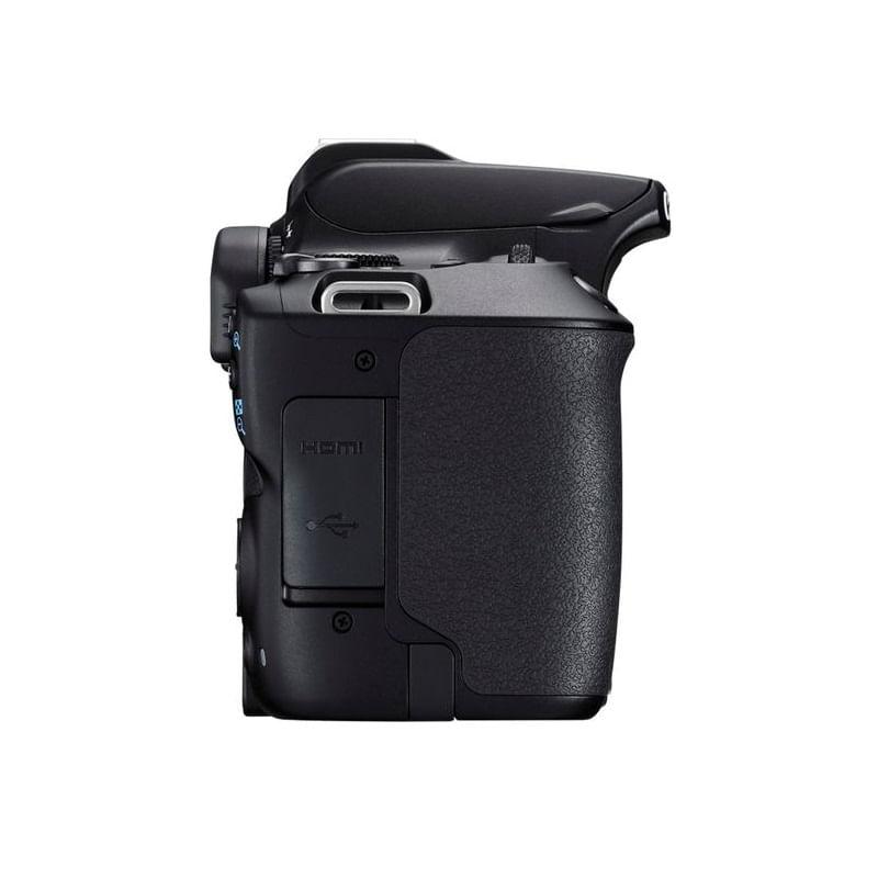 Canon-EOS-250D-Negru.7