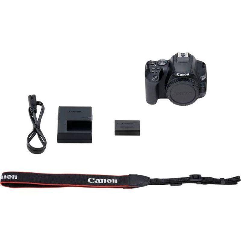 Canon-EOS-250D-Negru.8