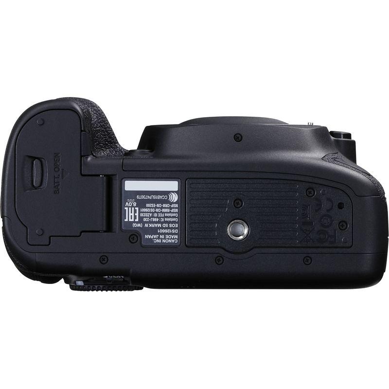 125029696-Canon-EOS-5D-Mark-IV-DSLR-Body4