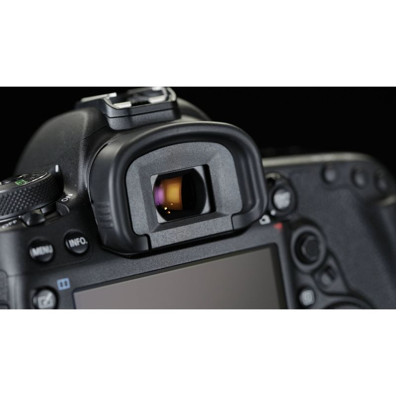 125029696-Canon-EOS-5D-Mark-IV-DSLR-Body3