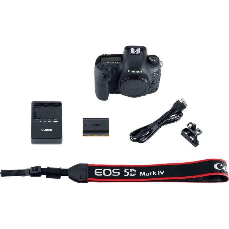 125029696-Canon-EOS-5D-Mark-IV-DSLR-Body2
