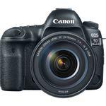125029697-Canon-EOS-5D-Mark-IV-DSLR-Kit-24-105mm-F4-IS-L-II1
