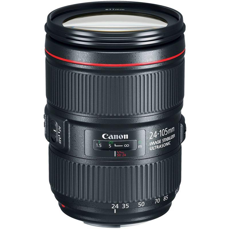 125029697-Canon-EOS-5D-Mark-IV-DSLR-Kit-24-105mm-F4-IS-L-II3