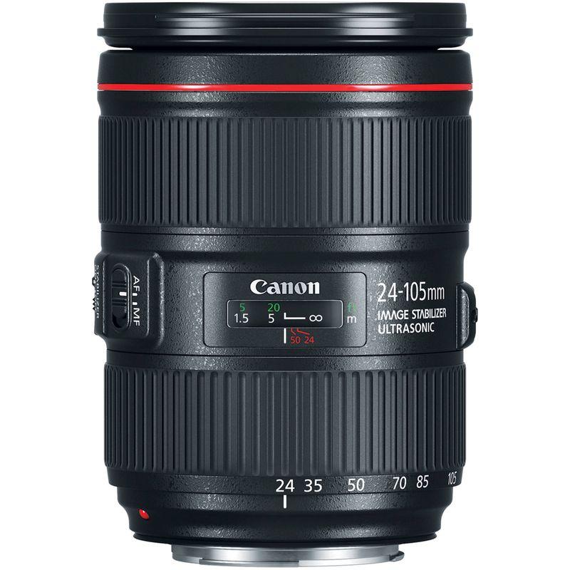 125029697-Canon-EOS-5D-Mark-IV-DSLR-Kit-24-105mm-F4-IS-L-II4