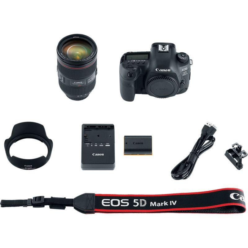 125029697-Canon-EOS-5D-Mark-IV-DSLR-Kit-24-105mm-F4-IS-L-II5
