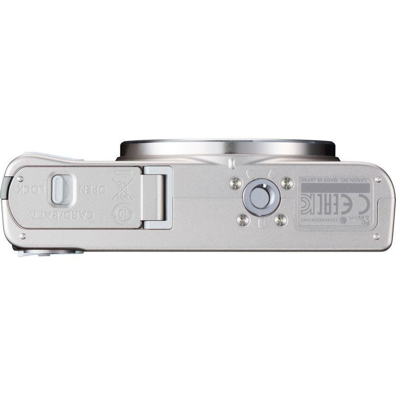 125029614-Canon-PowerShot-SX620-HS-Alb2