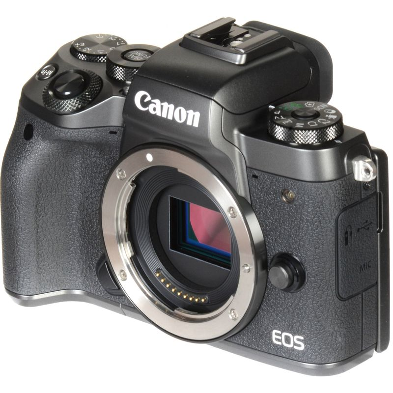125030050-Canon-EOS-M5-Body-Negru--6-