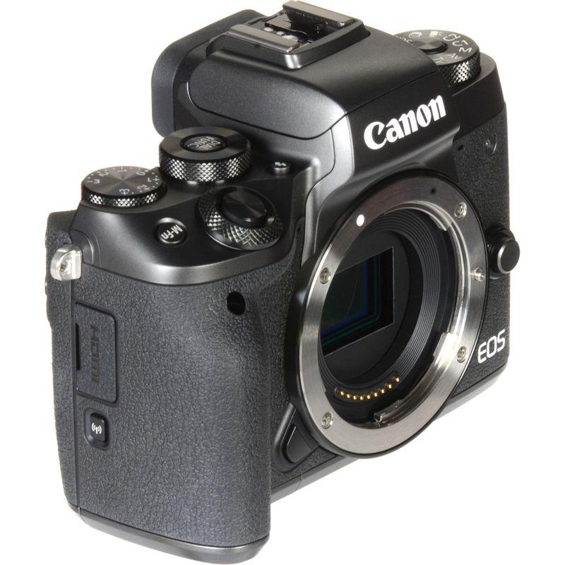125030050-Canon-EOS-M5-Body-Negru--5-