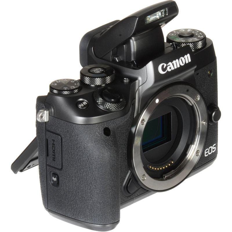 125030050-Canon-EOS-M5-Body-Negru--4-
