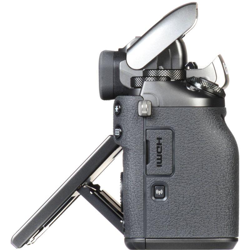 125030050-Canon-EOS-M5-Body-Negru--3-