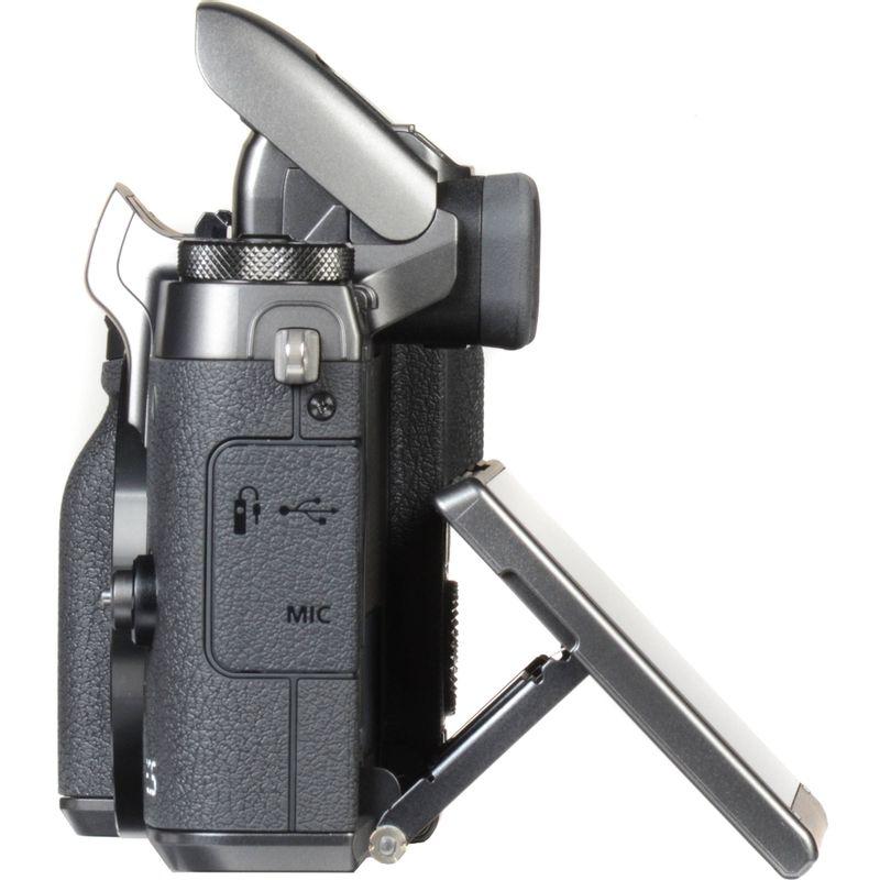 125030050-Canon-EOS-M5-Body-Negru--2-