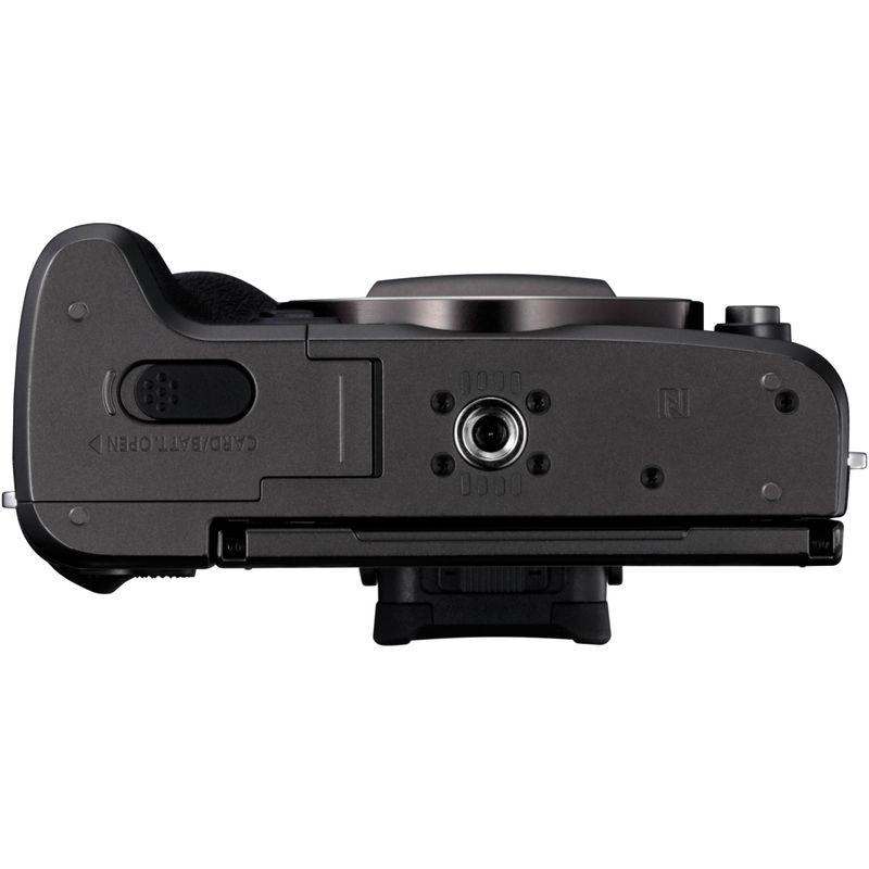 125030050-Canon-EOS-M5-Body-Negru--1-