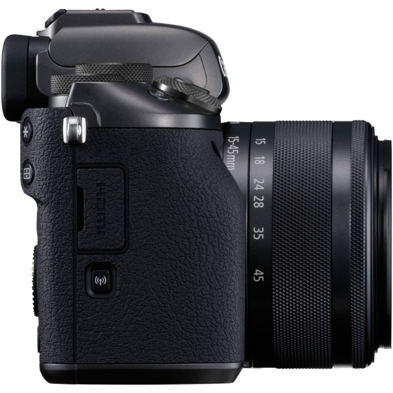 125030051-Canon-EOS-M5-Kit-EF-M-15-45-F3.5-6.3-IS-STM-Negru--4-
