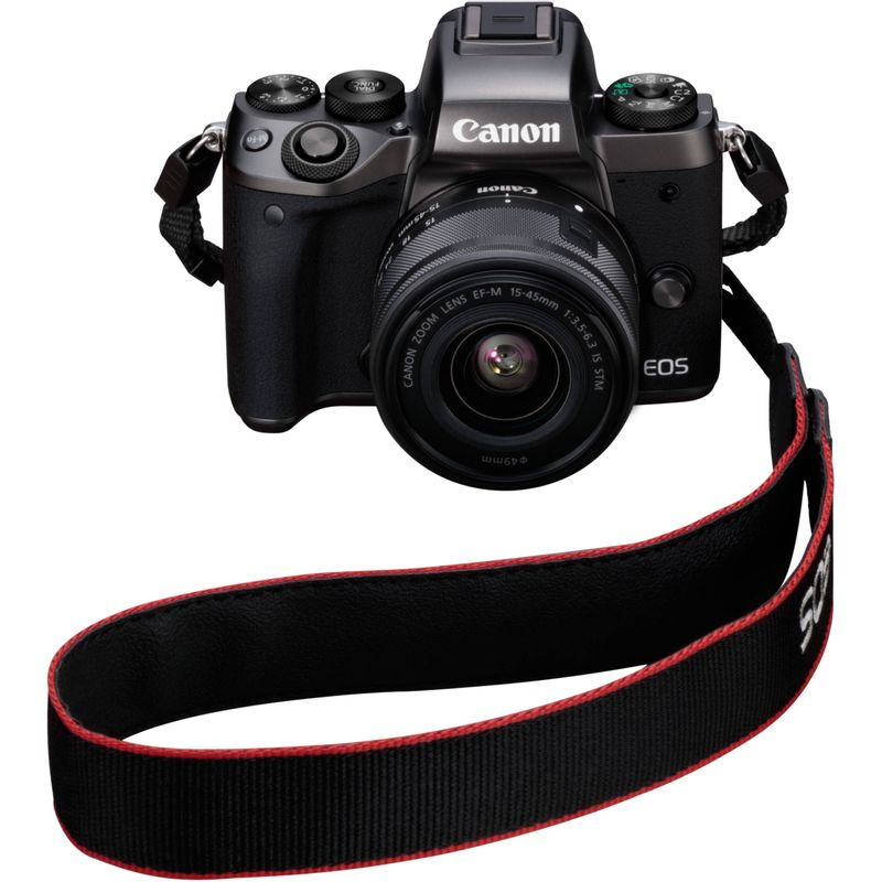 125030051-Canon-EOS-M5-Kit-EF-M-15-45-F3.5-6.3-IS-STM-Negru--7-
