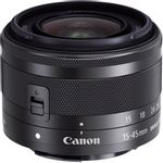 125030051-Canon-EOS-M5-Kit-EF-M-15-45-F3.5-6.3-IS-STM-Negru--5-