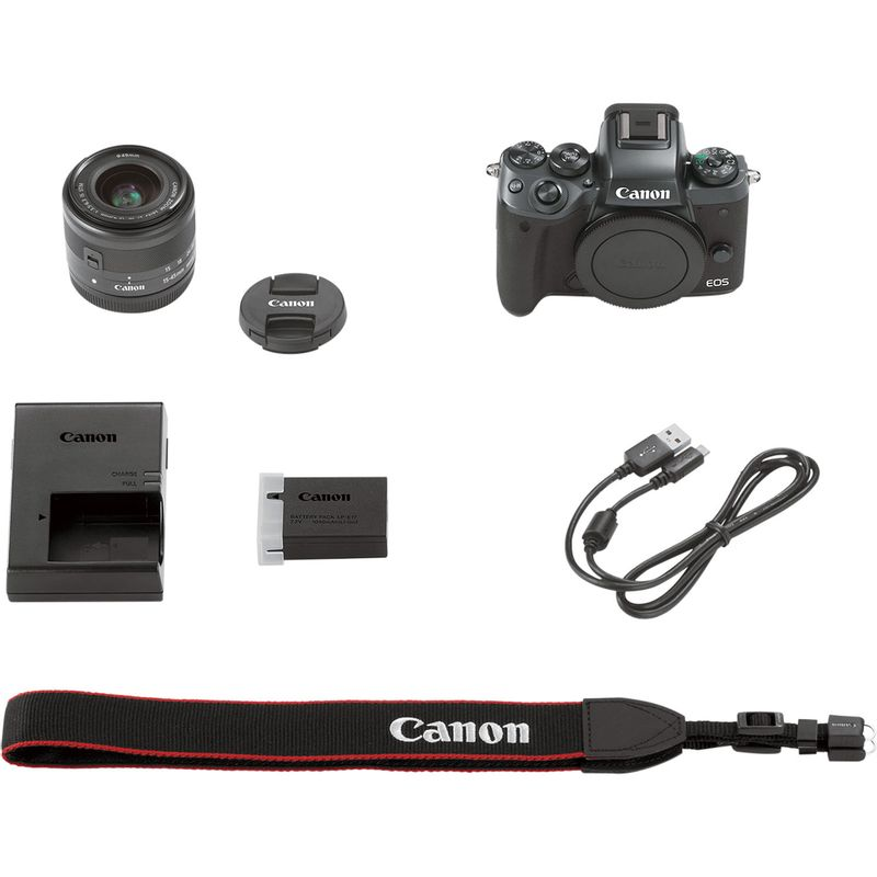 125030051-Canon-EOS-M5-Kit-EF-M-15-45-F3.5-6.3-IS-STM-Negru--6-