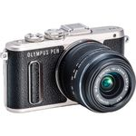 125030097-Olympus-E-PL8-Kit-EZ-M-14-42mm-F3.5-5.6-Negru--2-