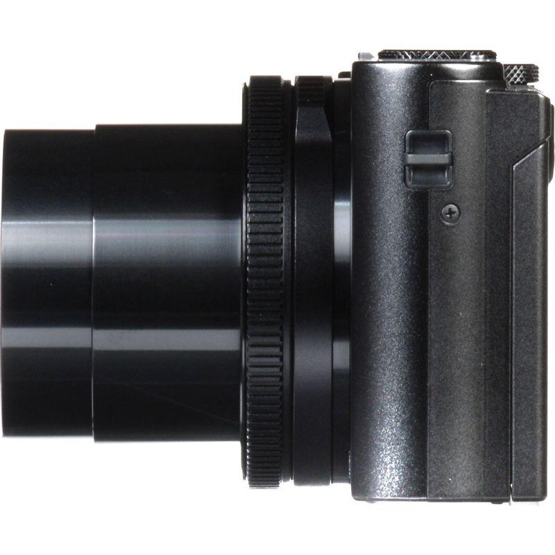 125030157-Panasonic-Lumix-DMC-LX15-Negru--7-