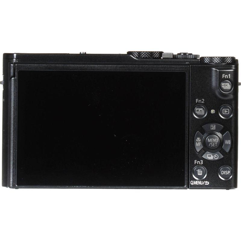 125030157-Panasonic-Lumix-DMC-LX15-Negru--5--1-