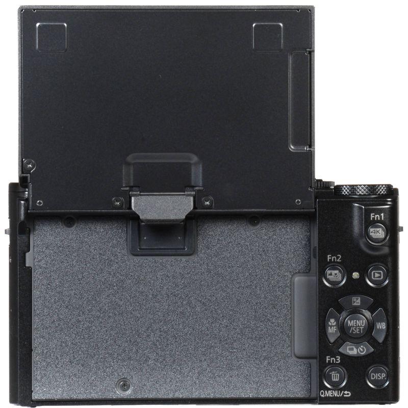 125030157-Panasonic-Lumix-DMC-LX15-Negru--4-