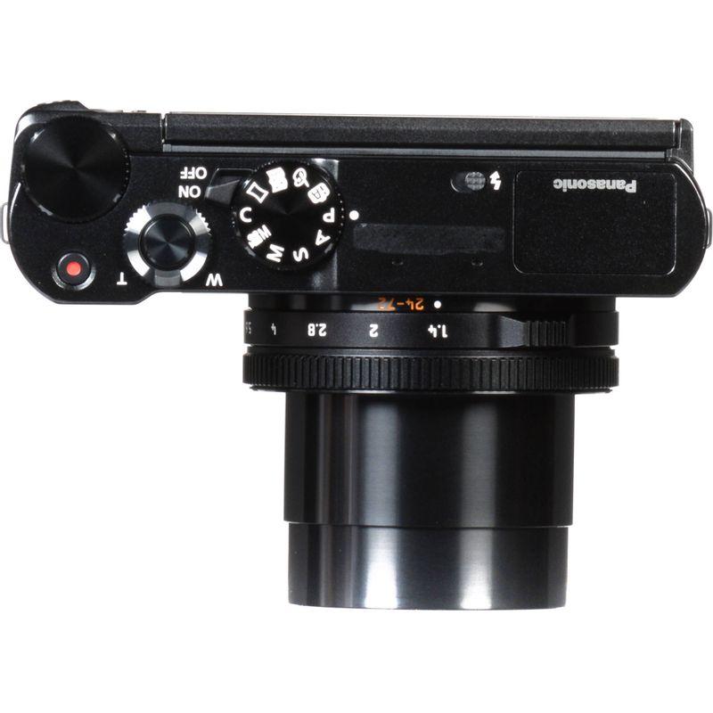 125030157-Panasonic-Lumix-DMC-LX15-Negru--3-
