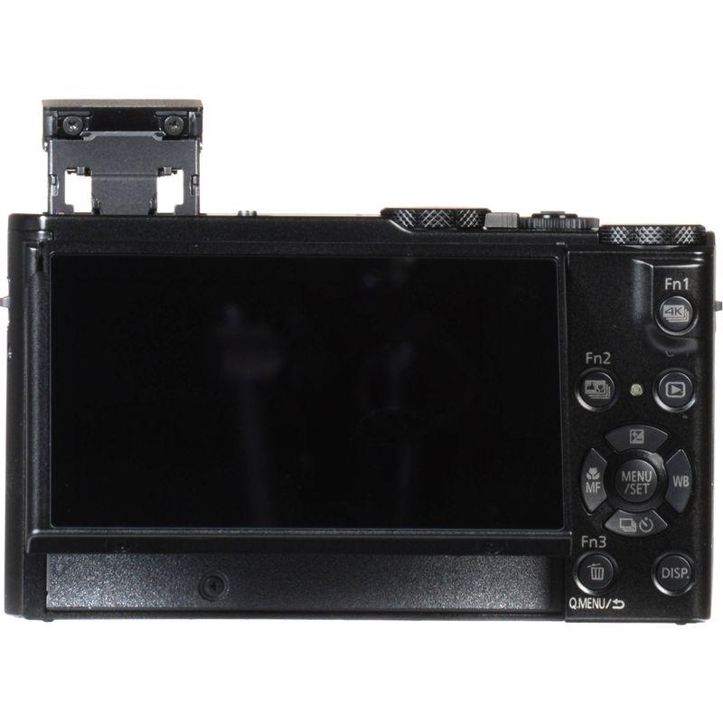 125030157-Panasonic-Lumix-DMC-LX15-Negru--1-