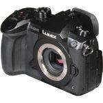 125030171-Panasonic-Lumix-DMC-GH5-Body-Negru--7-
