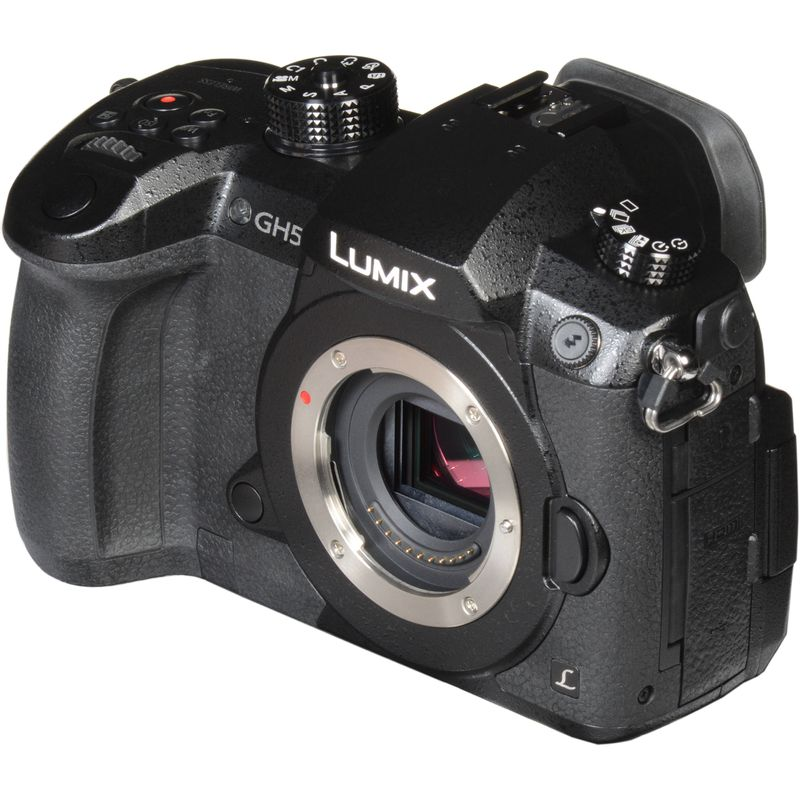 125030171-Panasonic-Lumix-DMC-GH5-Body-Negru--7-