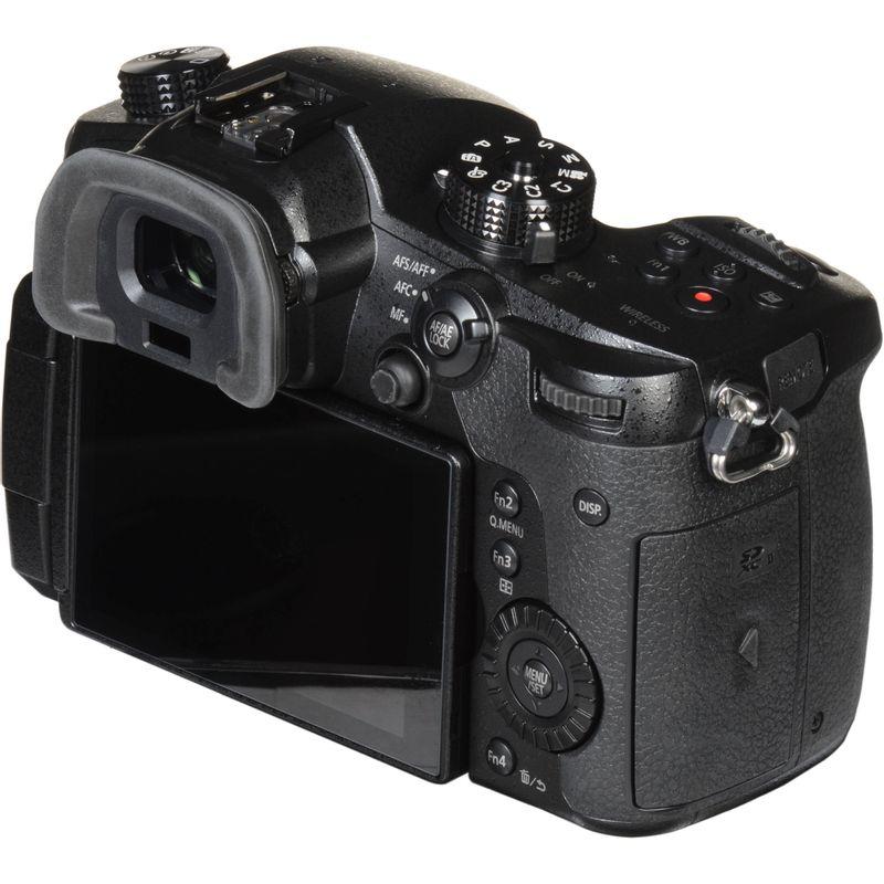 125030171-Panasonic-Lumix-DMC-GH5-Body-Negru--6-