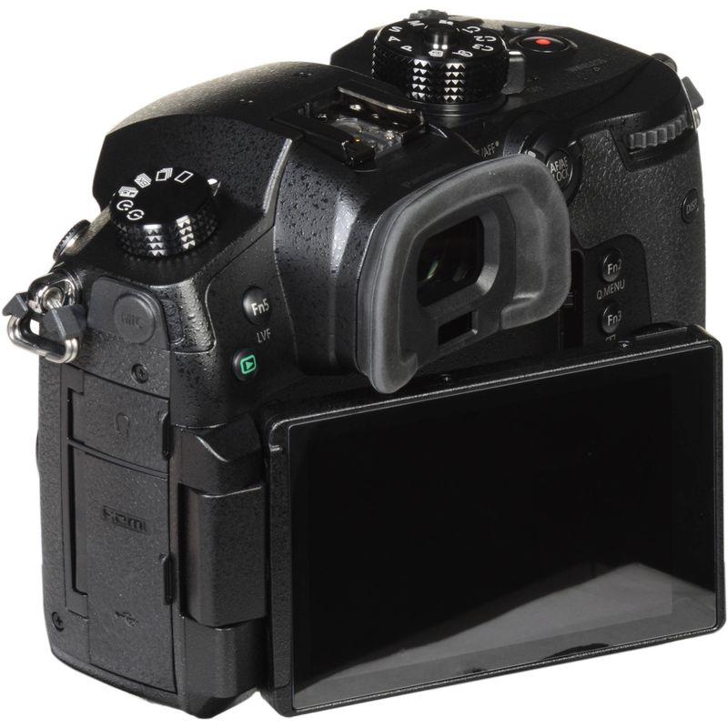 125030171-Panasonic-Lumix-DMC-GH5-Body-Negru--5-