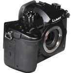 125030171-Panasonic-Lumix-DMC-GH5-Body-Negru--4-