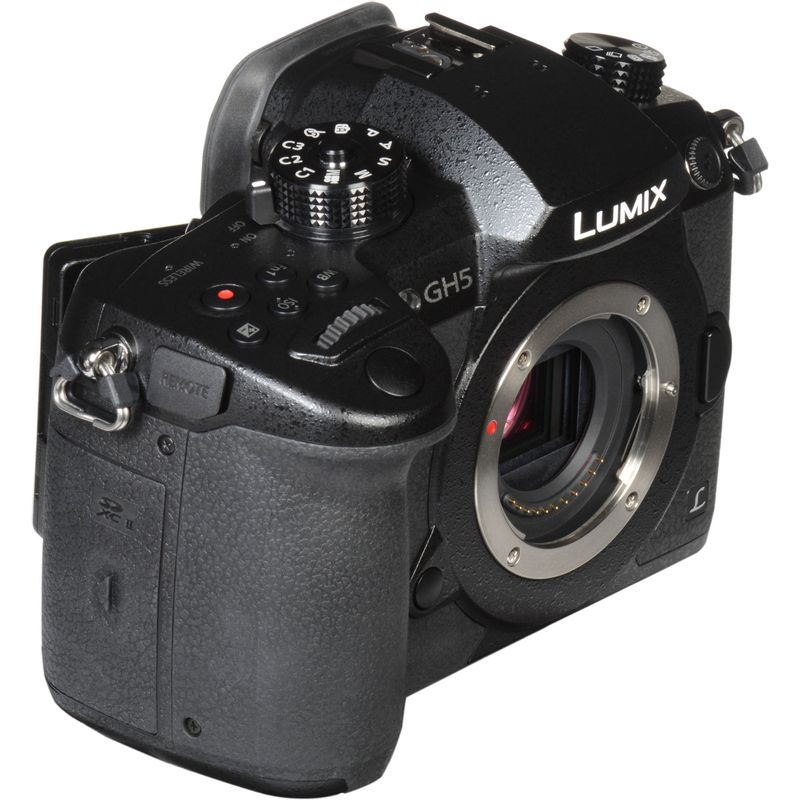 125030171-Panasonic-Lumix-DMC-GH5-Body-Negru--4-