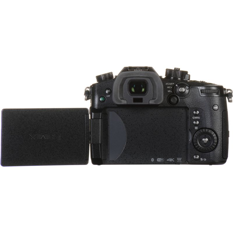 125030171-Panasonic-Lumix-DMC-GH5-Body-Negru--3--1-