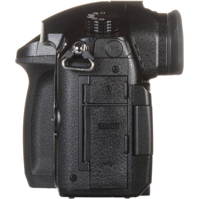125030171-Panasonic-Lumix-DMC-GH5-Body-Negru--2-