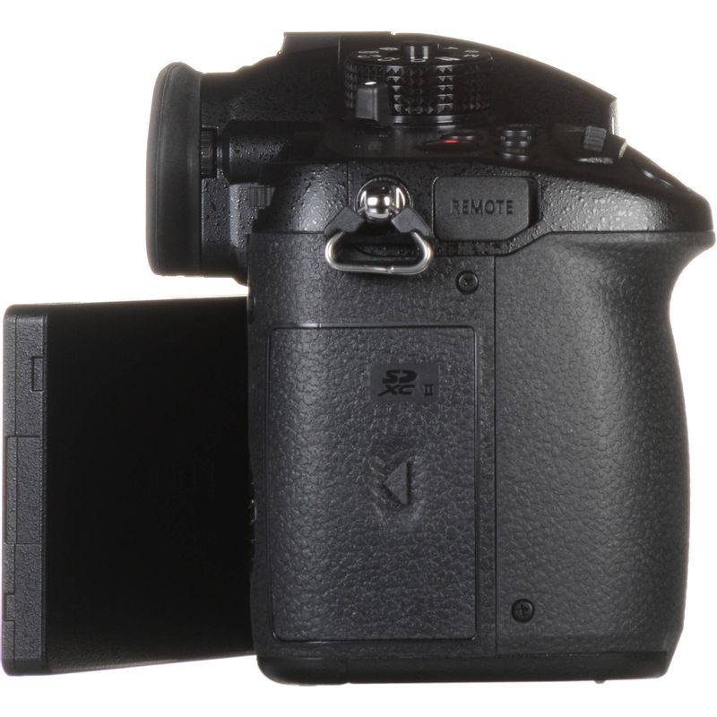 125030171-Panasonic-Lumix-DMC-GH5-Body-Negru--1-