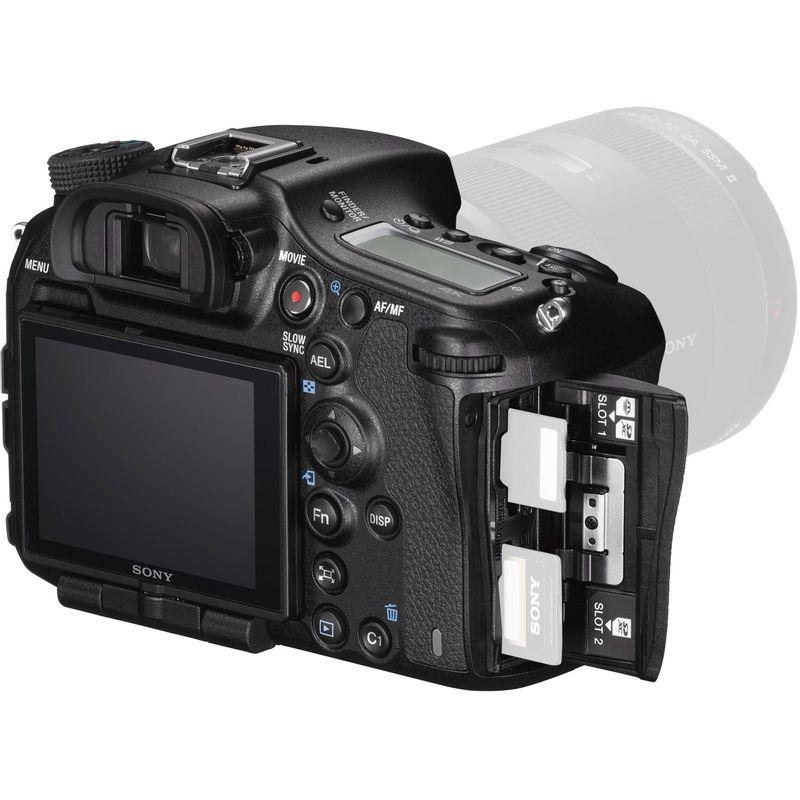 125030204-Sony-A99-II-Body--1-