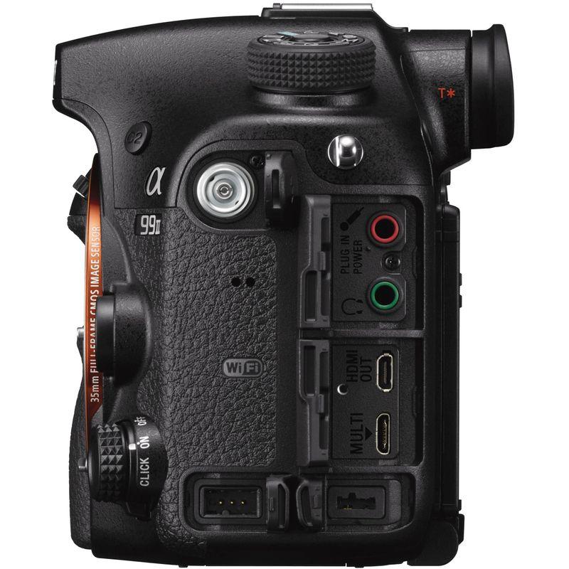 125030204-Sony-A99-II-Body--2-