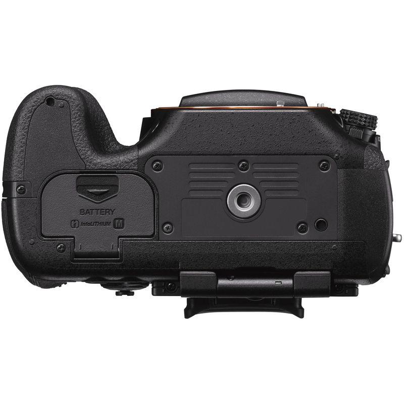 125030204-Sony-A99-II-Body--3-