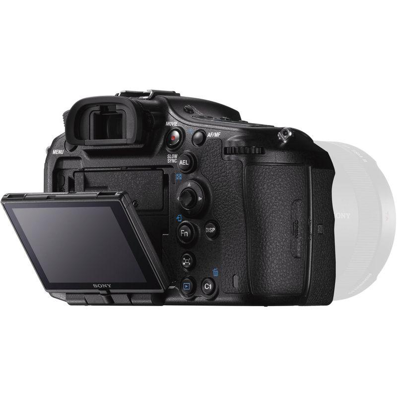125030204-Sony-A99-II-Body--4-