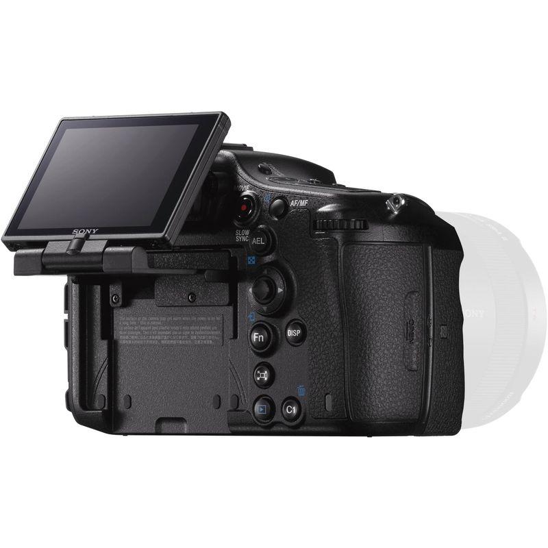 125030204-Sony-A99-II-Body--6-