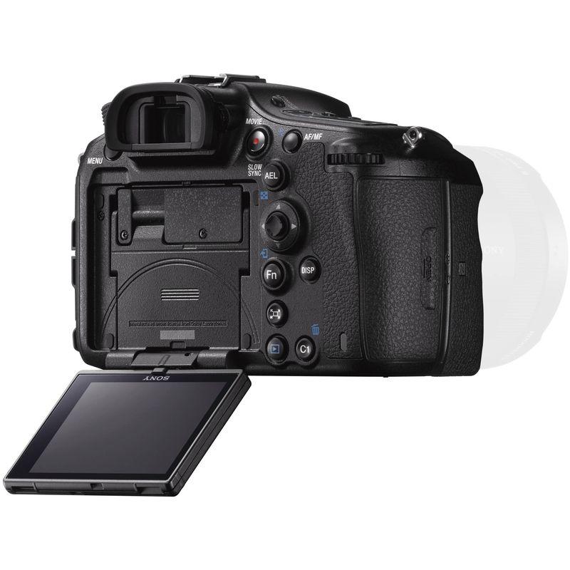 125030204-Sony-A99-II-Body--5--1-