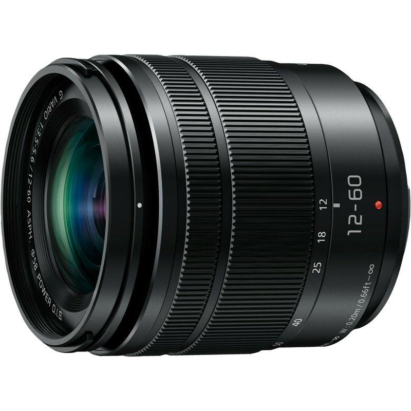 125030917-Panasonic-Lumix-DMC-GH4-Kit-G-Vario-12-60mm-f3.5-5.6-ASPH-Power-O.I.S--1-