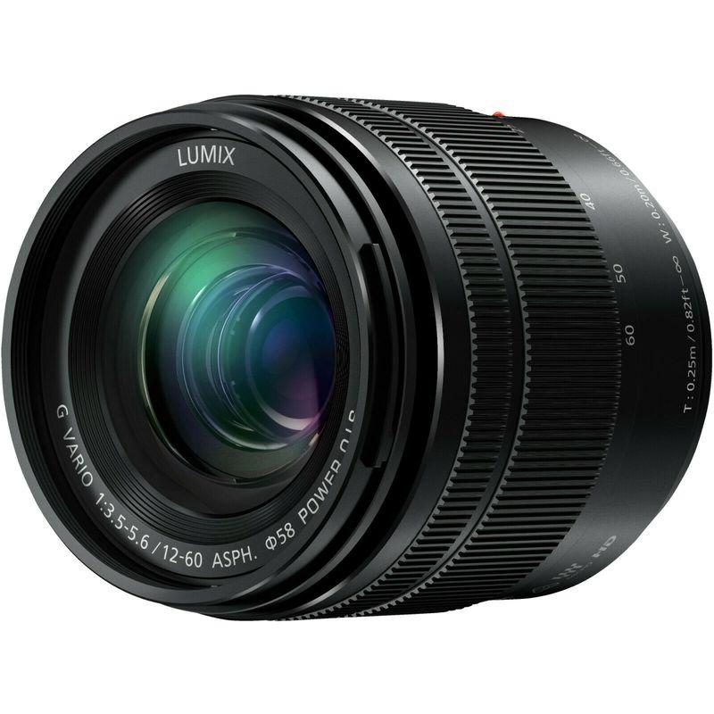 125030917-Panasonic-Lumix-DMC-GH4-Kit-G-Vario-12-60mm-f3.5-5.6-ASPH-Power-O.I.S--4-
