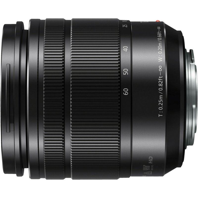 125030917-Panasonic-Lumix-DMC-GH4-Kit-G-Vario-12-60mm-f3.5-5.6-ASPH-Power-O.I.S--3-