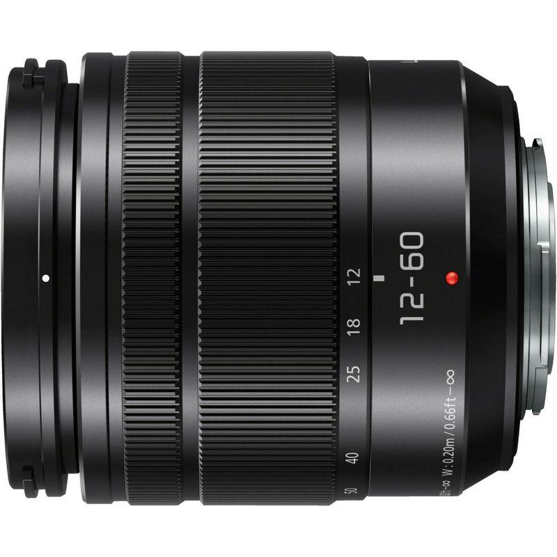 125030917-Panasonic-Lumix-DMC-GH4-Kit-G-Vario-12-60mm-f3.5-5.6-ASPH-Power-O.I.S--2-